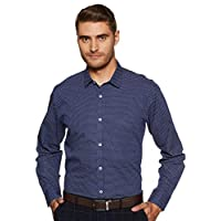 Amazon Brand – Symbol Men's Formal...