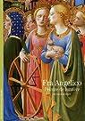 Fra Angelico : Peintre de lumière par Rowley