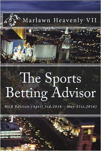 Sports betting advisor rockets betting lines