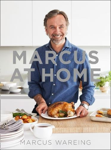 Download Marcus at Home ebook