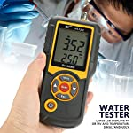 Misuratore-pH-e-Tester-HT-1202-Tester-di-qualita-dellacqua-digitale-ad-alta-precisione-pH-mV-Tester-Misuratore-di-temperatura-014PH