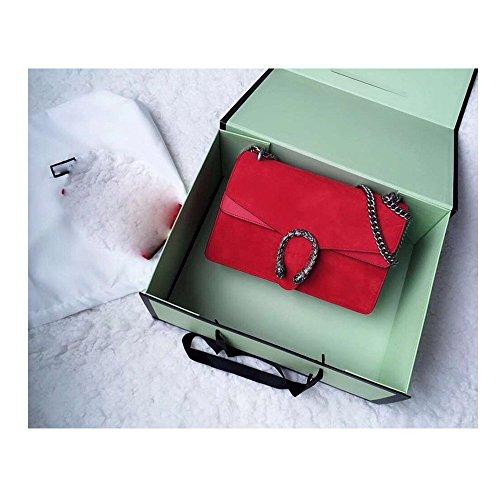(Dionysus Cross-body Bag for Womens Handbag Designer Fashion Single Shoulder Messager Bags-wine red)