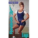 Reebok Versa: Strong Legs