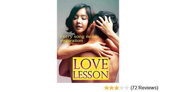 Young sun actress love lesson kim