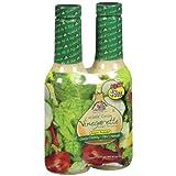 Virginia Brand Vidalia Onion Vinegarette Salad Dressing - 2/24 oz.