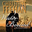 Water Bound: A Sea Haven Novel Hörbuch von Christine Feehan Gesprochen von: Angela Brazil