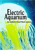 Electric Aquarium