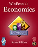 WinEcon Economics School Edition
