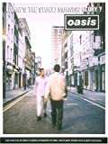 What's the Story, Morning Glory?, Oasis, 0793564190