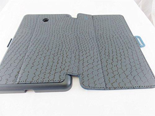 Speck Stylefolio Vegan Leather Tablet