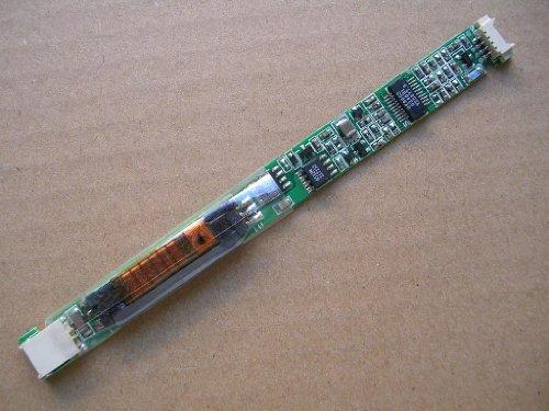 GATEWAY MD26 MD2614U LCD Inverter TDK TBD485NR