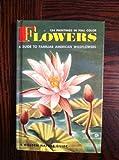 Flowers, Herbert S. Zim and Alexander C. Martin, 0307635112