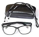Radiation Protection Lead Eye Glasses | X-Ray Radiation Protection Glasses | Radiation Safety