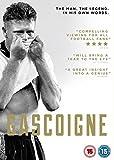 Gascoigne [DVD]