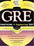 GRE, Educational Testing Service, 0886851939