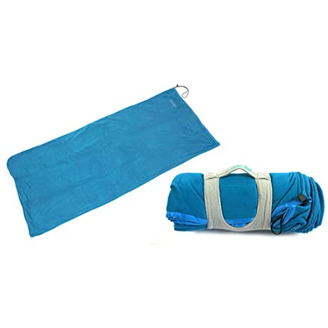 Sleeping Bag-LL Saco de dormir, protección contra el frío Mantenga caliente acampar al