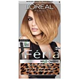Feria Ombre Drk Blnd-Lt B Size 1ct Feria Ombre Dark Blonde - Light Brown #70