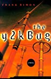 The Y2K Bug, Frank Simon, 0805418954
