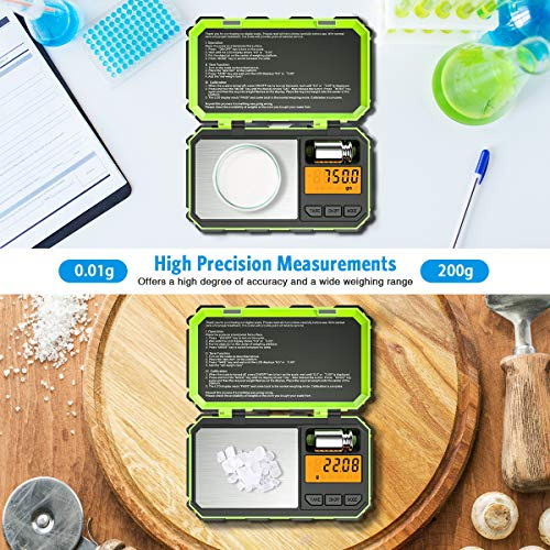 Buy small weight scale grams