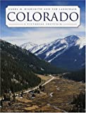 Colorado, Carol M. Highsmith and Ted Landphair, 0517187590