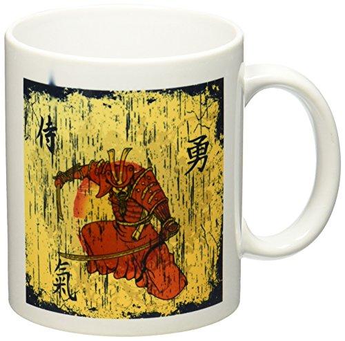 3dRose mug 116373 1 Japanese Oriental 11 Ounce