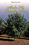 Shake His Family Tree, Diana Foreman, 1490708200