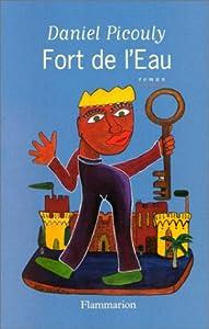 """Afficher """"Fort-de-l'Eau"""""""
