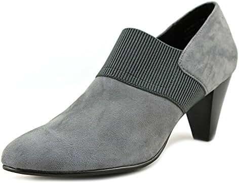 David Tate Women's Citadel Shoe