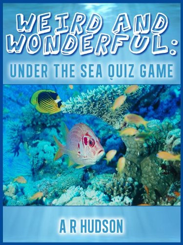 Discover these gentle giants of the sea!