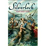 Silverlock: Including the Silverlock Companion (Nesfa's Choice, 26)