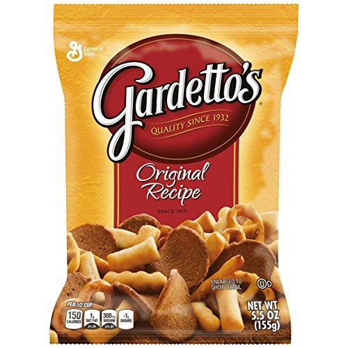 gardettos-original-recipe-snack-mix-55-oz-7-count-pack-of-12