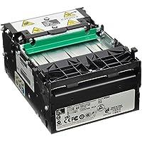 Kr203 Kiosk Printer Usb (Part#: P1022147 ) - NEW