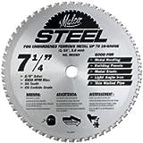 Industrial Metal Cutting Circular Saw Blades