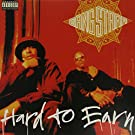 Hard To Earn [2 LP][Explicit]