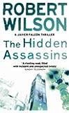 The Hidden Assassins. (Javier Falcon) (Javier Falcon) (Javier Falcon)