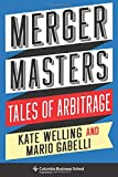 Kate Welling (Author), Mario Gabelli (Author) Release Date: November 6, 2018   Buy new: $29.95$20.04 73 used & newfrom$12.00