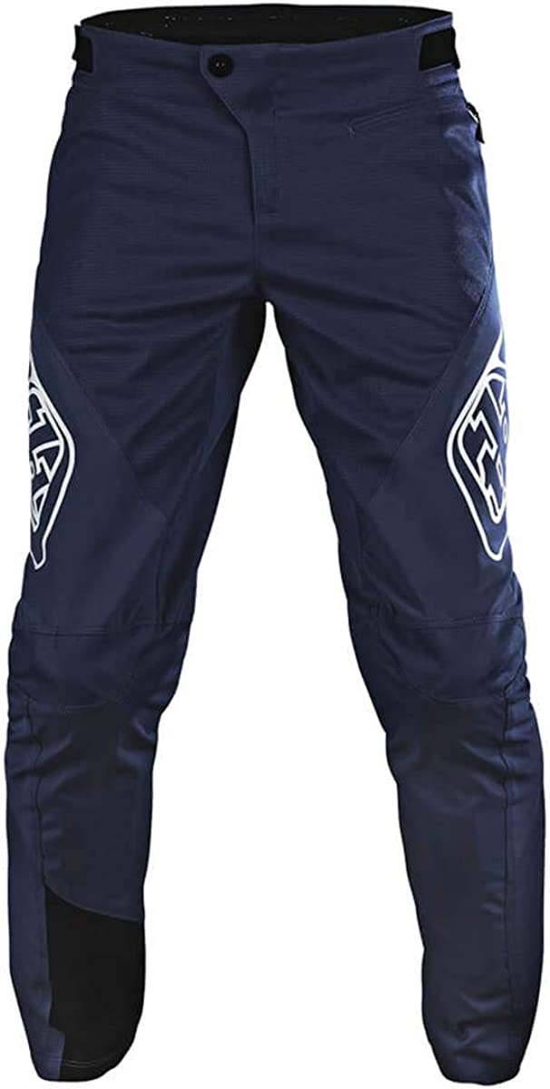 Troy Lee Designs Sprint Youth Off-Road BMX Cycling Pants
