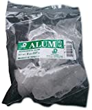 Alum Stone or Tawas 227g or 8 Oz