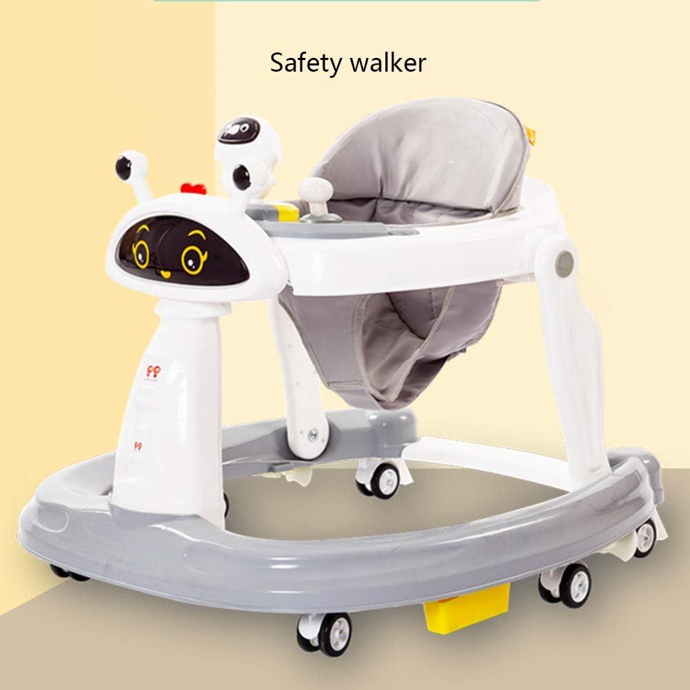 Andador De Actividades para Bebés, Gorilas y Saltadores para Bebés ...