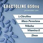 ERECTO-LINE-650-20-COMPRESSE-Senza-Controindicazioni-Made-In-Italy-Energizzante-Naturale-con-Tribulus-Maca-e-L-Citrullina