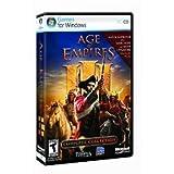 Age of Empires III [Windows XP]