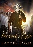 Hornet's Nest (Love Bug Series Book 3)