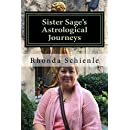 Sister Sage's Astrological Journeys: As Above, So Below