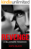 FORCED SUBMISSION: TABOO: Revenge (First Time Alpha Male Billionaire Menage Romance)