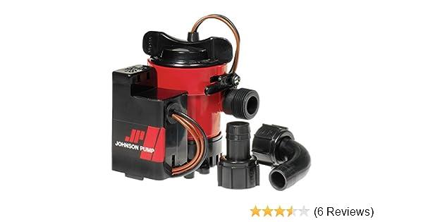 on johnson 82044 bilge pump switch wiring diagram