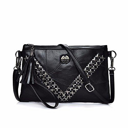 sac e épaule 28 téléphone coursier enveloppe 19 mme sac pochette 2cm nouvelle C sac de HzgZqxx