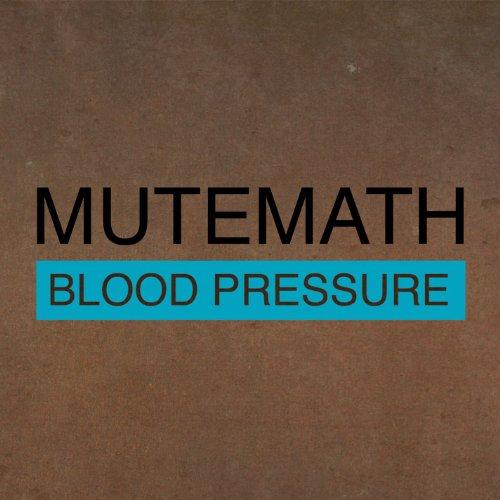 Blood Pressure/Odd Soul