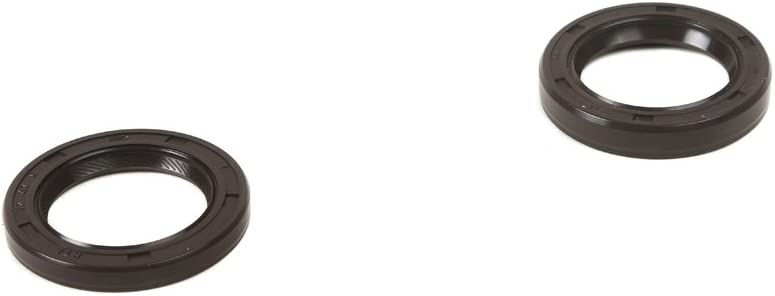 Intake Valve Fits Suzuki Sprint Sidekick Swift 1.0 1.3 L G13BA SOHC SET OF 4