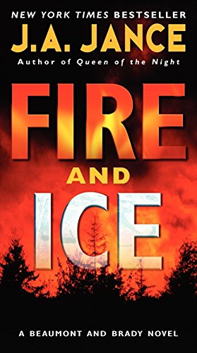 fire from ice - 6