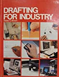 Drafting for Industry 9780870067679